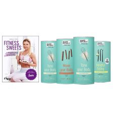 Sophias Fitness Sweets – Pro