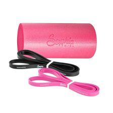 Sophias Fitness Tools – Dein Willkommenspaket
