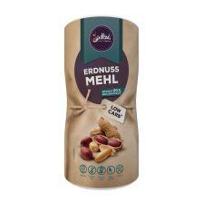 Erdnussmehl (700g )
