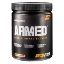 Armed (800g)