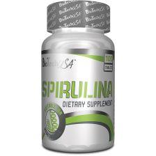 Spirulina (100 Tabletten)