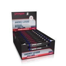 Pro Amino 12500 Cherry (30x25ml)
