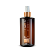 Advanced Pro Formula Dry Oil Selbstbräunungs-Spray (100ml)