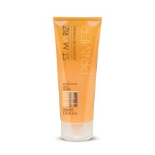 Advanced Pro Formula Primer Body Scrub (200ml)