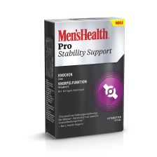 Stability Support (40 Tabletten)