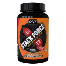Stack Force T2 (100 Kapseln)