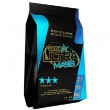 Ultra Mass (4500g)