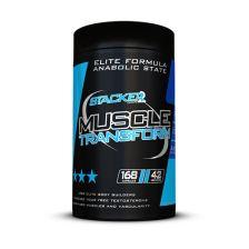Muscle Transform (168 Kapseln)