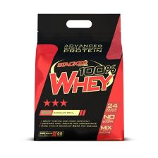 100% Whey (2000g)