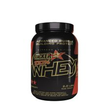 100% Whey - 980g - Vanilla
