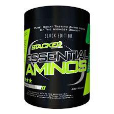 Essential Aminos (400g)