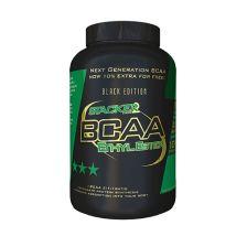 BCAA Ethyl Ester (198 caps)