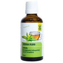Stevia Tafelsüße (50ml)