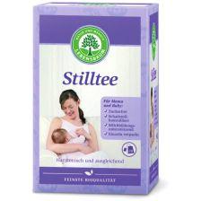 Stilltee bio (20 Beutel)