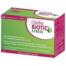 Stress Pulver (28x3g)