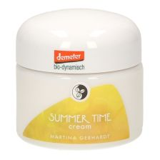 Summer Time Cream (50ml)