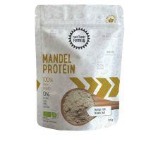 Mandel Protein bio (225g)