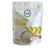 Feel-Good Protein Mischung bio (225g)