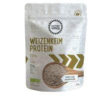Weizenkeimprotein bio (225g)