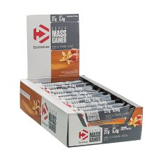 Super Mass Gainer Bar (10x90g)