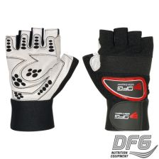 Profi-Super-Grip Handschuhe