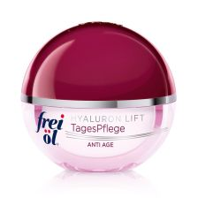 Anti Age Hyaluron Lift TagesPflege (50ml)