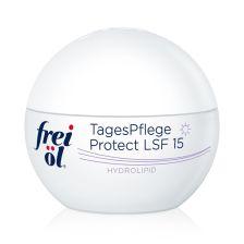 Hydrolipid TagesPflege Protect LSF 15 (50ml)