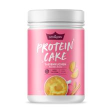 "Protein Cake ""Tassenkuchen"" - 500g - Zimtkeks"