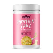 """Protein Cake """"Tassenkuchen"""" - 500g - Weiße Schoko-Pistazie"""