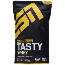 Tasty Whey (1000g)