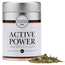 Active Power bio (70g)