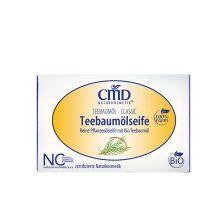 Teebaumöl-Seife (100g)