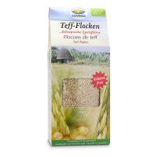 Teff Flocken bio (300g)