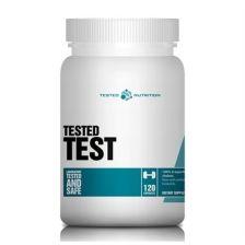 Test (120 Kapseln)