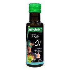 Bio Thai Öl (100ml)