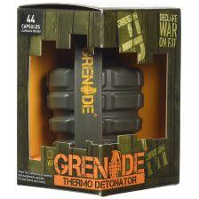 Thermo Detonator (44 Kapseln)