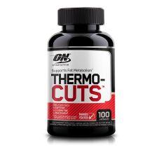Thermocuts (100 Kapseln)