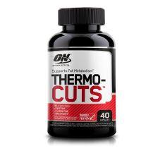 Thermocuts (40 Kapseln)