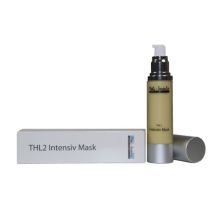THL2 Intensiv Mask mit Aloe Vera (50ml)