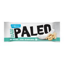 Raw Paleo Bar - 20x50g - Cocoa - Cashew