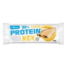 Protein KEX Vanilla (16x40g)