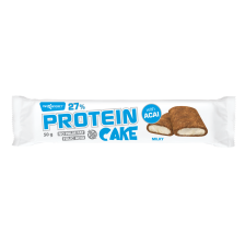 Protein Cake - 20x50g - Milky
