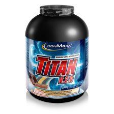 Titan v.2.0 (5000g)