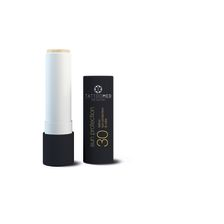 Sun Protection Stick 30 (4,8g)