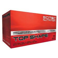 Top Shape (180 Caps)