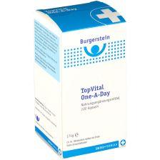 TopVital One-A-Day (100 Kapseln)
