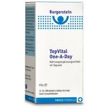 TopVital One-A-Day (40 Kapseln)