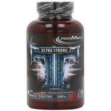 TT Ultra Strong (180 Tabletten)