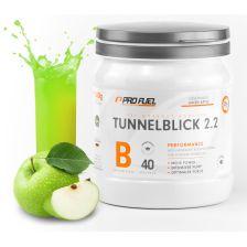 Tunnelblick 2.2 (360g)