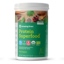 Protein Superfood Original (360g)